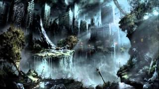 dubstep/hip hop intrumental 2014 (apocalypse)