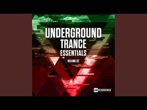 Guangzhou (Original Mix)