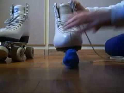 Pattini a rotelle: quali scegliere? - My-personaltrainer.it