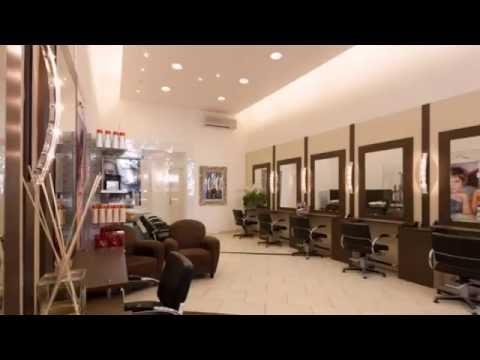 Coiffeur grenoble youtube for Salon de coiffure grenoble