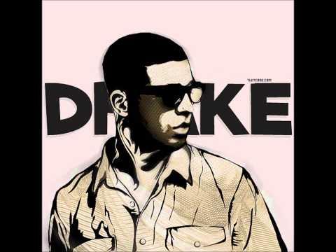 Drake - i'm still fly (Explicit)