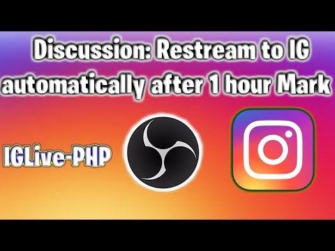stream-to-instagram-w/-obs-re-stream-automatically-(iglive-php)