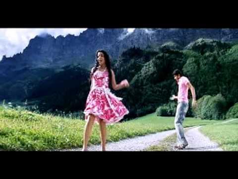 azhagiya tamil magan songs 1080p video