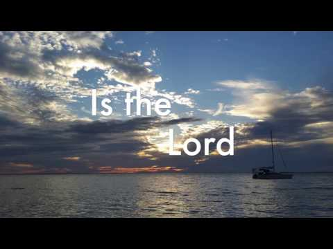 Lord of lords with lyrics - Hillsong