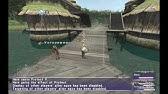 FFXI Windower Macro Guide(w/ Commentary) - YouTube