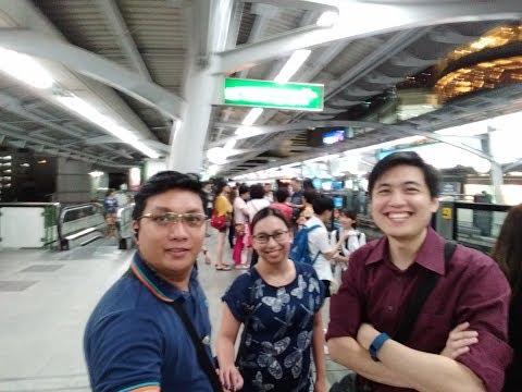 bangkok-night-trip-mobile