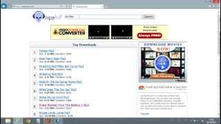Download how to download music with MP3skull