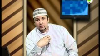 برنامج إحياء الإسلام - الحلقة السابعة