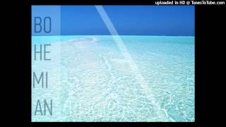 BOHEMIAN REK   Empty Spaces Beat (instrumental)