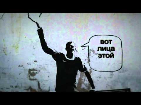 Навальный плюс Березовский минус Кавказ