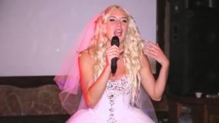 видео свадебные платья в брянске