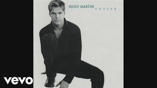 Ricky Martin - Por Arriba, Por Abajo (audio)