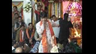 Sanjay mittal-Khatu Shyam Bhajan-BABA JAB BHI JISNE, TERA NAAM PUKAARA HAI