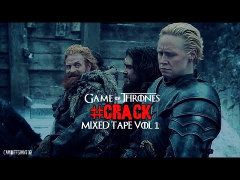 Game of Thrones || Mixed Tape Vol. 1