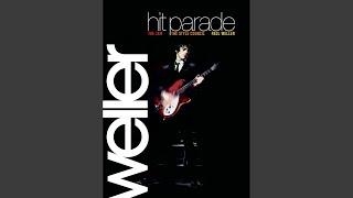 The Weaver (Single Edit)