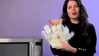 gLOVE Treat Paraffin Wax Treatment for Hands and Feet - How It Works