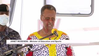 Government developing guidelines for schools reopening