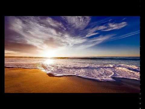 Release Guilt Shame And Self Blame - Set Yourself Free | Subliminal Isochronic Meditation