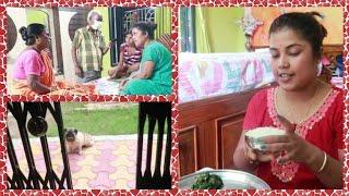 Bengali Vlog # বাড়িতে আত্মীয় আসলে সন্দেশ একটু বেশি বাড়াবাড়ি করে