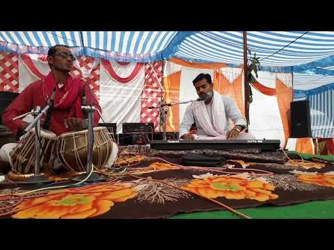 Jari ki pagdi bandhe Ye sundar Krishna Kumar bhajan