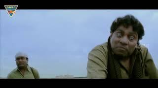 Khatta meetha movie comedy by johny lever