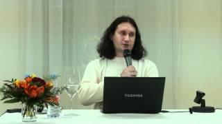1 А.Мередов. Искусство деятельности март 2012 Рига