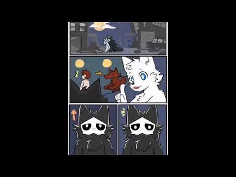 CHANGED Comics