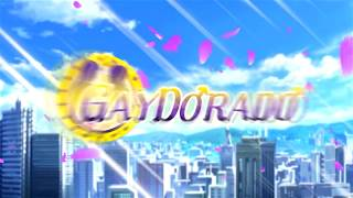Gaydorado Gameplay PV}