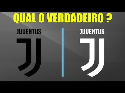Quiz De Futebol - Qual O Logo Verdadeira Do Time ?