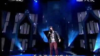 20110514《音樂有愛》希望的種子 楊培安