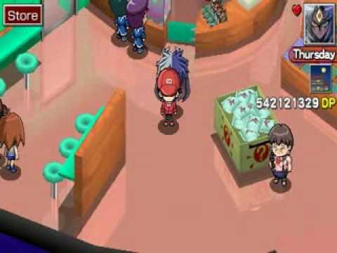 Descargar Los Sims Magia Potagia Full 1 Link