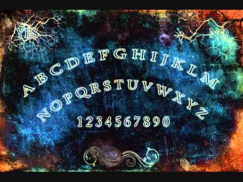 CBS Radio Mystery Theater ~ Death Spell 847