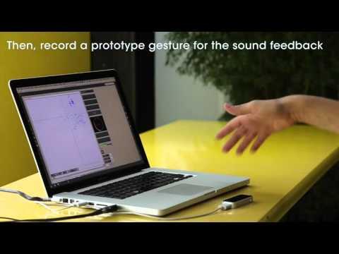 SoundGuides