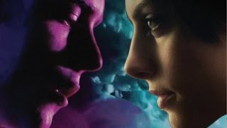 Дорога на Сиэтл (2016) Официальный трейлер(жанр: драма, мелодрама Двое молодых художников используют в своей жизни любовь как сеть безопасности проти..., 2016-07-25T13:33:24.000Z)
