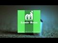 MasterJazz: Annie Ross (Full Album)
