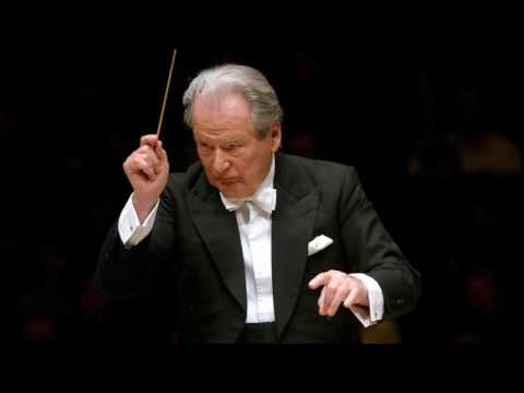Beethoven: Symphony No. 7 - Academy of St Martin in the Fields/Sir Neville Marriner (2010)