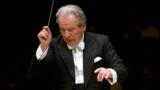 Скачать Beethoven Symphony No 7 Academy Of St Martin In The Fields Sir Neville Marriner 2010