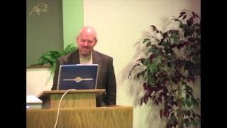 James White - The Davinci Code Controversy Video
