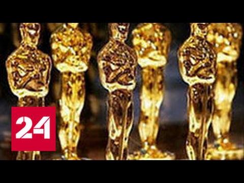 """""""Раю"""" Кончаловского не дали номинацию на """"Оскар"""". Список номинантов"""