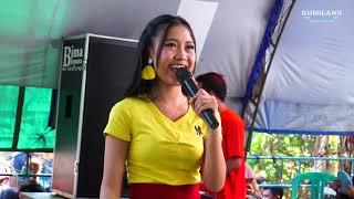 Download HANYA RINDU - TARI MAHARANI - DVHANZA BALONG WEDDING EKA & IRFAN