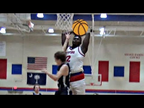 Zion Williamson BEST Game So Far This Season! CRAZY Dunk Show