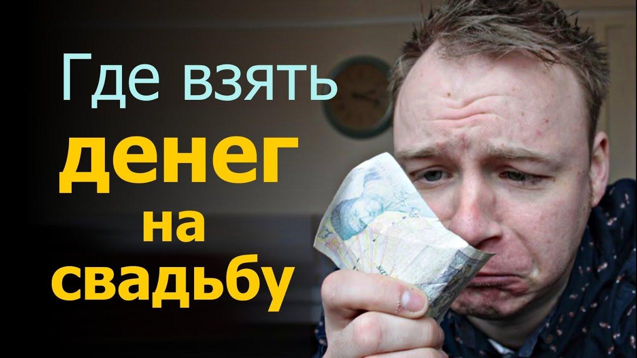 https://sb-kredit-onlain.com/uploads/posts/2016-08/1472109601_sberbank-ipoteka-procentnaya-stavka-na-2017-god-kalkulyator-1.jpg