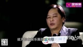 王傑親自講述自己得罪成龍以及嗓子被下毒的真相,王傑到底做錯了什麼