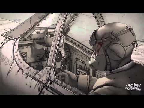 """Ehl-i Keyf - Yeniden """"Hasar Tespiti"""" 2012 HD"""