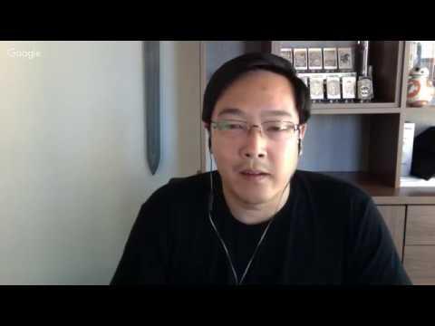 The 1 Bitcoin Show- Charlie Lee returns! Litecoin Summit, banks, ICOs, BTC, Bcash