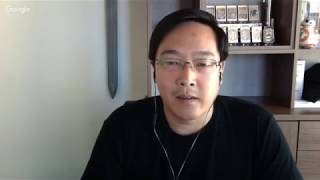 The 1 Bitcoin Show- Charlie Lee returns! Litecoin Summit, banks, ICOs, BTC, Bcash