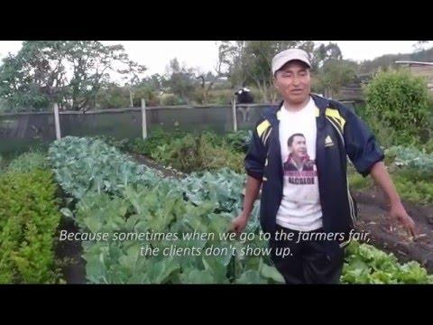 CINCA Official Fundraising Video