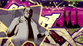 Michael Mind Project feat. Sean Kingston - Ready Or Not (HD Official Video)