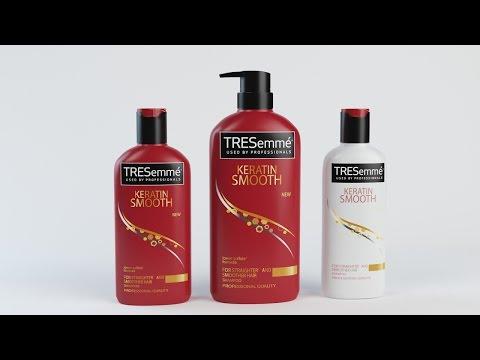 How to do 3d Product bottle modeling & rendering in 3d studio max - Part 2 Rendering