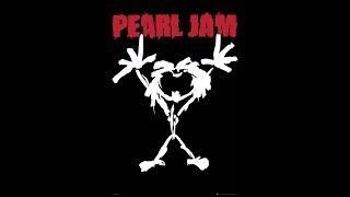 PEARL JAM - EVEN FLOW (GUITAR HERO III PC)